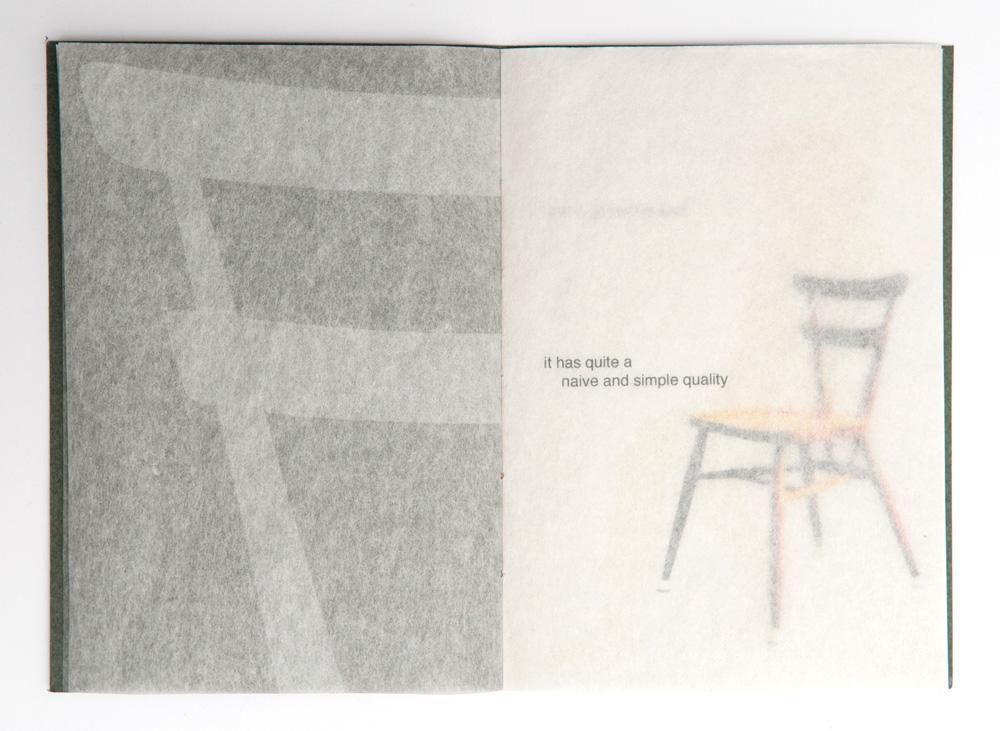 Chair-Stories-no-1-4-Caroline-Penn