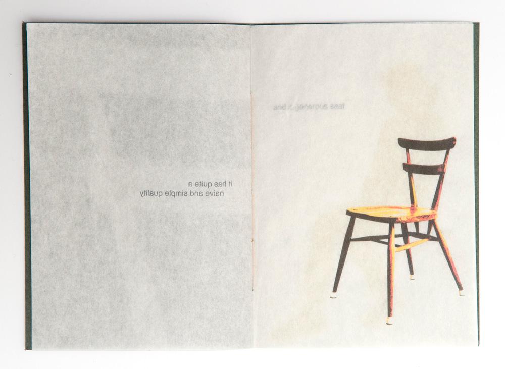 Chair-Stories-no-1-5-Caroline-Penn