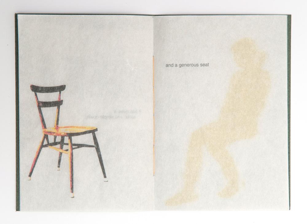 Chair-Stories-no-1-6-Caroline-Penn