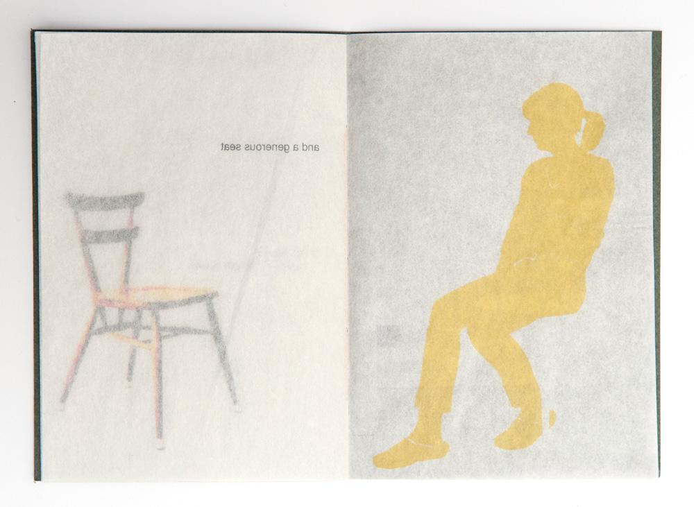 Chair-Stories-no-1-7-Caroline-Penn