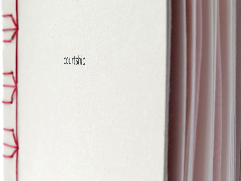 w-Courtship-1_0653