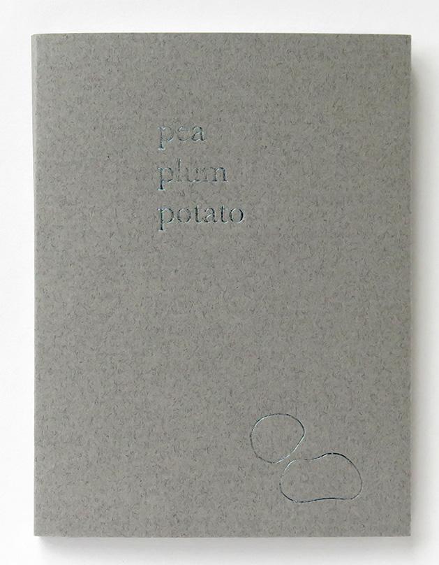 Pea, Plum, Potato