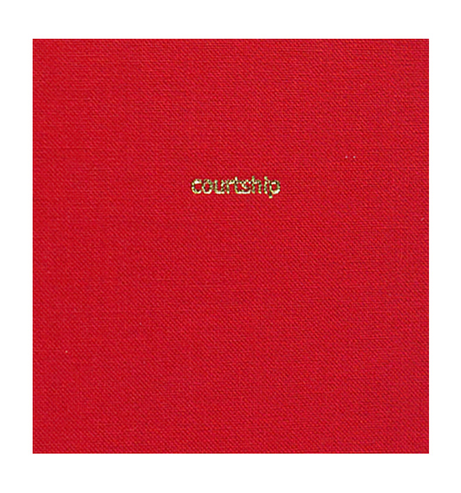 w4-Courtship-cover_0674