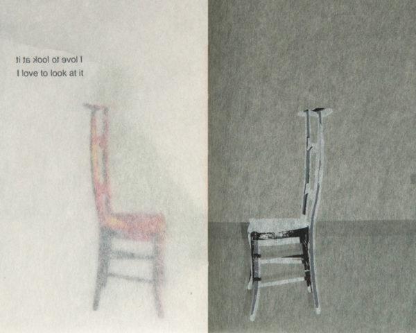 wfb Chair-Stories-no-6-8-Caroline-Penn